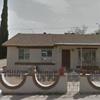 Betania Care Home