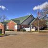 Bethesda GardensinArlington, TX 76013