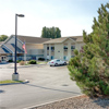 Blossom Valley Assisted Living