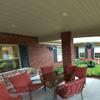 Bluegrass Assisted Living - Elizabethtown