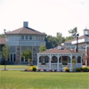 Bristol Village Assisted Living