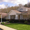 Broadmore Senior Living at Teays Valley