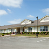 Broadmore Senior Living at Murfreesboro
