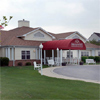 Broadmore Senior Living at York
