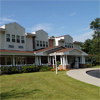 Broadview Assisted Living at Tallahassee