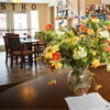 Brookridge Heights Assisted Living and Memory Care