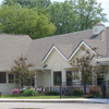 Cameo Court Assisted Living