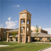 Carillon Senior LifeCare Community
