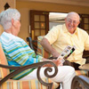 Cedar Bay Assisted Living