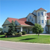 Comfort First Assisted Living