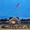 Commonwealth Assisted Living at Chesterfield