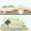 Copper Creek Cottages