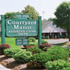 Courtyard Manor Farmington Hills