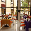 Cristal Palace Resort