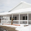 Curry House Assisted Living and Memory Care