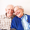 Olympia Happy Home Care for the Aging