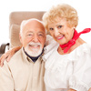 Evergreen Valley Assisted Living