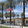Desert Cove Boutique Assisted Living