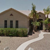 Desert Ranch Assisted Living Home