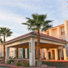 Desert Springs Senior Living