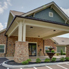 Dominion Senior Living of BristolinBristol, TN 37620