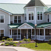 Elderwood Assisted Living at Waverly
