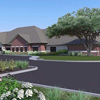 Elk Creek Senior Living Community