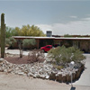 Foothills Vista Adult Care HomeinTucson, AZ 85704