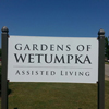 Gardens of Wetumpka Assisted Living