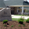 The Glenwood Assisted Living of Mahomet
