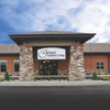 Grace Assisted Living at Twin Falls
