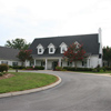 Greenville Glen Assisted Living