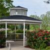 Harcourt Terrace Nursing & Rehabilitation