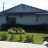 Hartland Senior Home