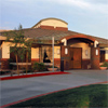 Hawthorn Court at Ahwatukee