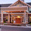 Heritage Senior Living West Allis