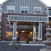 Heritage Senior Living Middleton