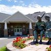 Homestead Assisted Living Centers - St Anthony
