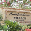 Independence Hill Retirement Resort Community