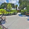 InspiredLiving at Palm Bay