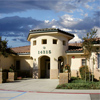 Integrated Care Communities - B2inMoreno Valley, CA 92555