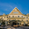 Inver Grove Heights White Pine Senior Living