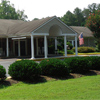 Ivy Ridge Assisted Living