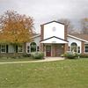 Janesville Memory Care