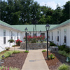 Kimberly Assisted Living Home