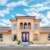 Life Spire Assisted Living - Albuquerque, NM