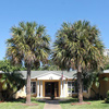 Lighthouse Inn South Assisted Living