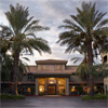 The Manor Village at Scottsdale