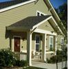Morning Star Memory Care of Fredericksburg LLC