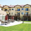 Mountain Park Senior Living